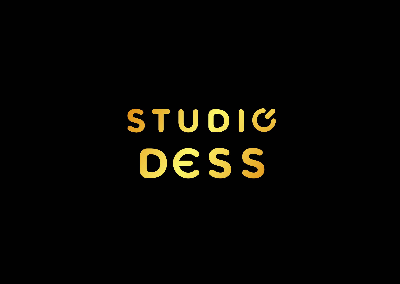 Logo Studio Dess