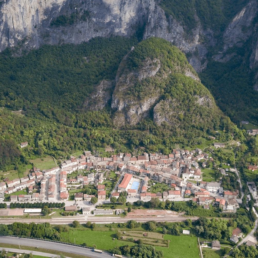 Vidéaste Occitanie